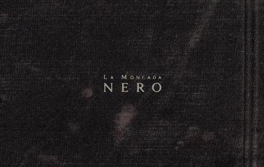 La Moncada: Nero