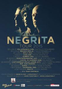 NEGRITA_SUMMER_preview