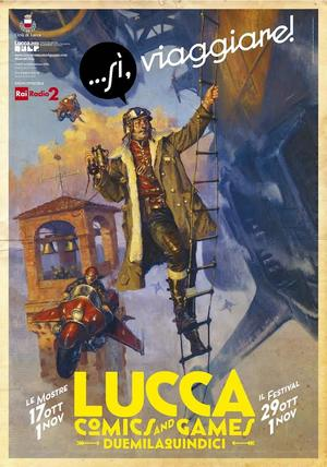 lucca2015_s (1)