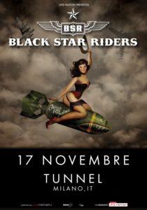 flyer_blackstarriders