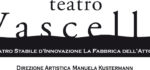 Programma e promozioni del Teatro Vascello