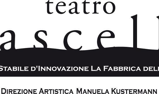 Programma fino al 6 gennaio Teatro Vascello Roma