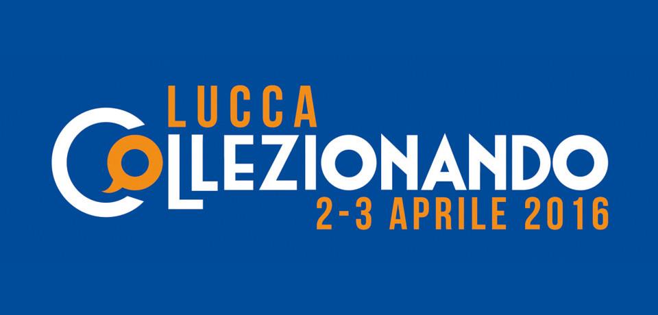 Collezionando, a Lucca una nuova mostra mercato del fumetto d'antiquariato e da collezione