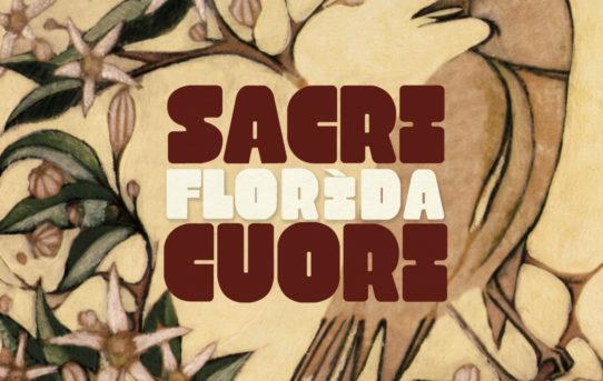 SacriCuori, Florìda, un ep di classe