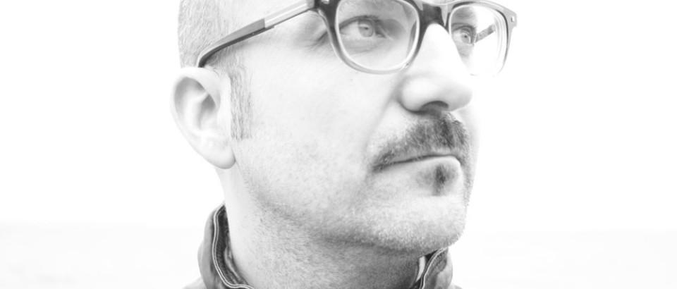 La musica come educazione: il pensiero di Saul Beretta, direttore artistico di Musicamorfosi