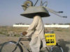 casco-da-ciclista