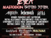 bloodstock-open-air-festival