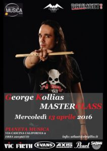 Gkollias masterclass promo web 2016