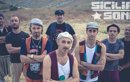 Mundo Malu, il nuovo video dei Siciliano Sono