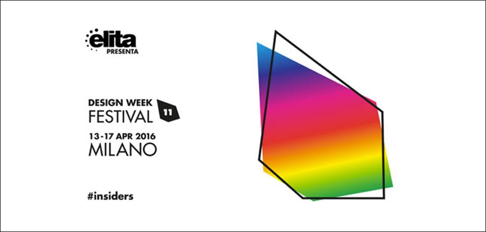 Red Bull Music Academy – Elita design week festival con Jazzy Jeff, Onra, Anthony Naples