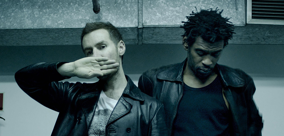 Massive Attack, quattro date in Italia a luglio