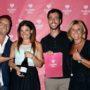 I Laica vincono il Valmontone Live Contest