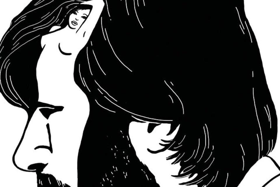 Tommaso, il nuovo film di Kim Rossi Stuart