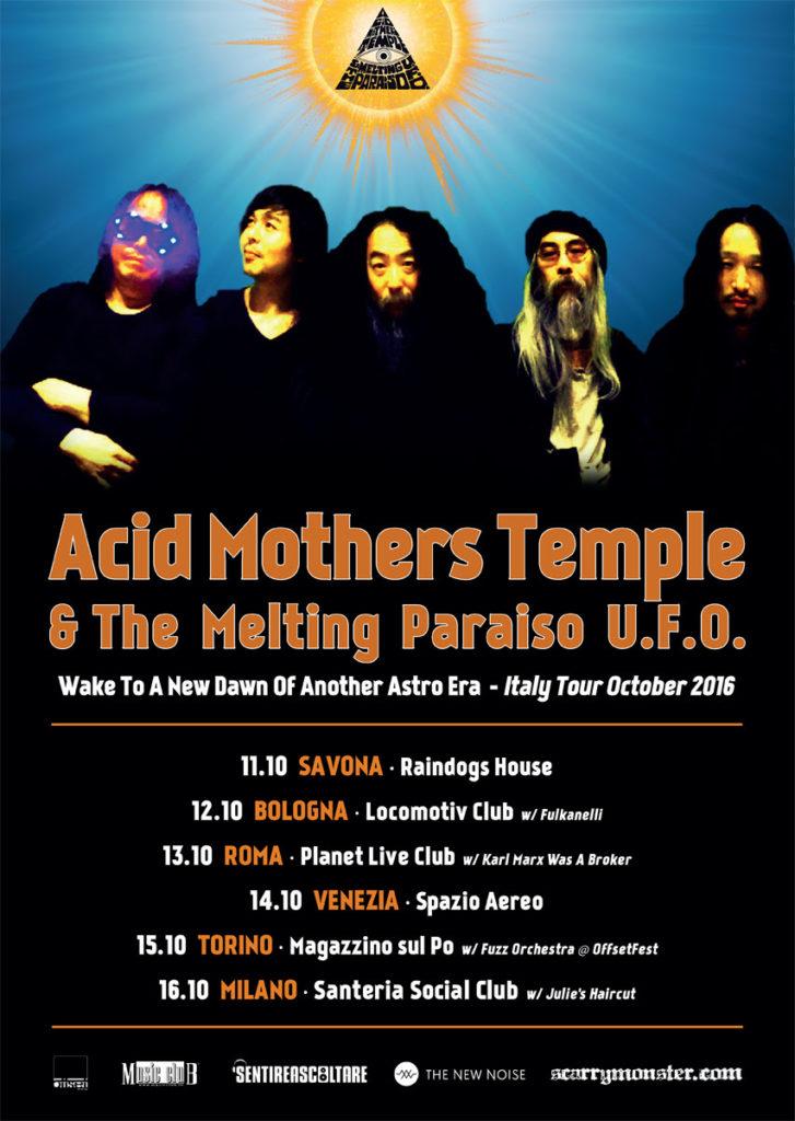 acid_flyer