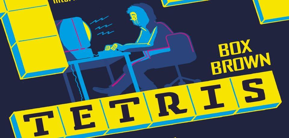 Tetris, incastri internazionali