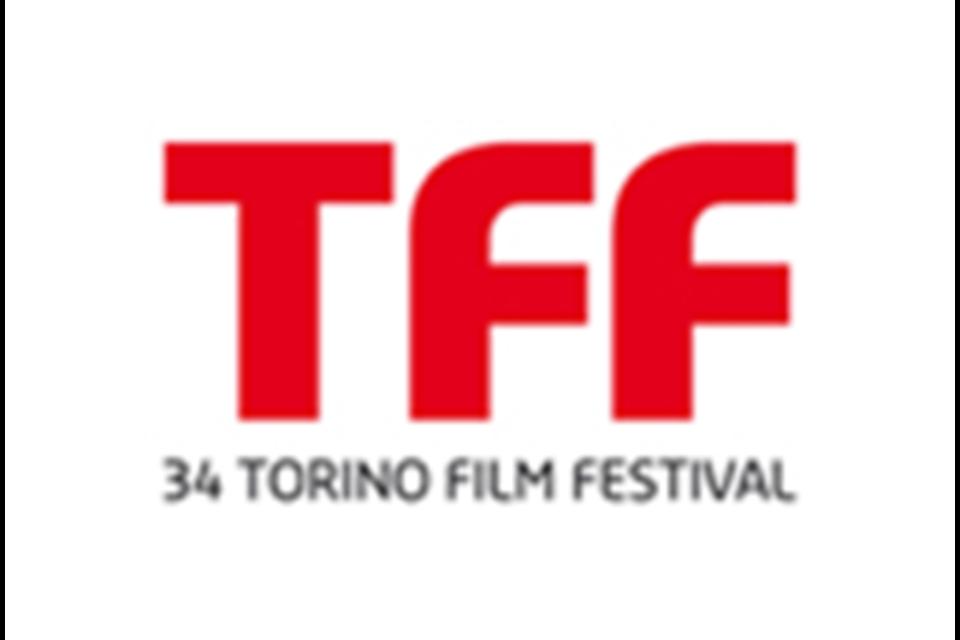 Torino Film Festival 2016, trionfa la Cina