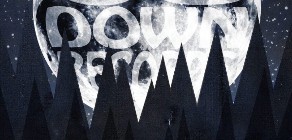 Go Down Records 13° anniversario al Bloom con Il Balletto Di Bronzo, Mother Island, Avvoltoi