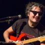 Folco Orselli sabato 25 febbraio live al Barleycorner di Milano