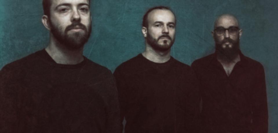 """Buzzøøko, """"Giza"""" il nuovo album"""