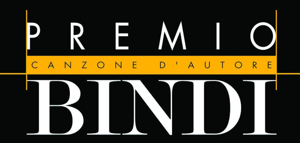 Premio Bindi 2017: programma completo delle serate