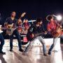 """Karbonica, """"Scappo Via"""" il secondo singolo estratto dal disco d'esordio della rock band siciliana"""