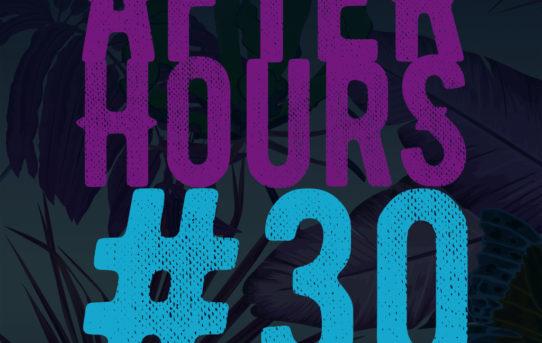 Afterhours: le prime date del #30 Summer Tour