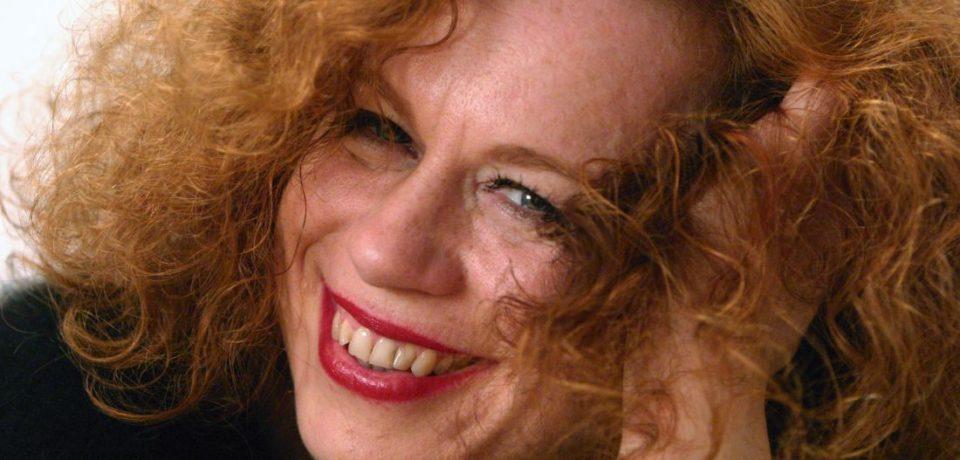 Vigevano Jazz dal 5 maggio con Sarah Jane Morris, Tullio De Piscopo ed Enrico Intra