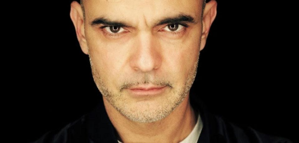 """Bassi Maestro, il nuovo album """"Mia Maestà"""""""