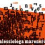 Il 'Mare nero' di Alessio Lega, un lavoro per animi che portano addosso le cicatrici della vita