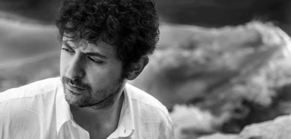 """""""Occorre vivere bene per fare bene musica"""": il jazz secondo Claudio Leone"""