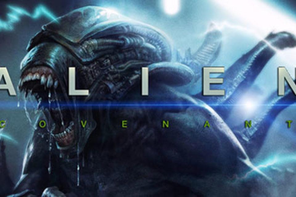 Alien Covenant, re Scott abdica in favore del nulla assoluto