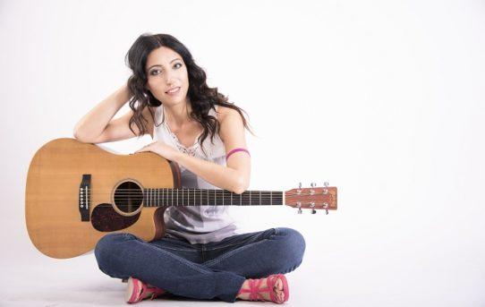 """La musica come cura: Mirta racconta """"Trovo Te"""""""