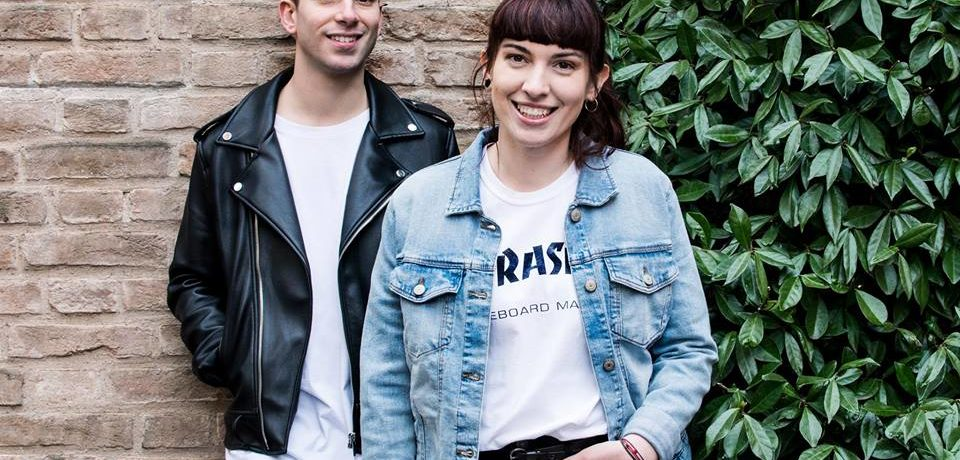 """I Six Impossible Things presentano il nuovo video """"Smiles"""""""