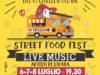 festival-dei-castelli-romani-sesta-edizione
