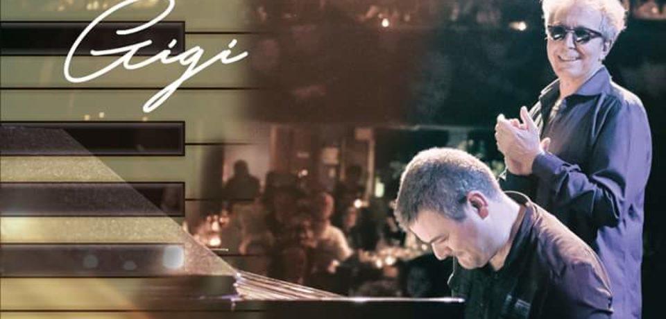 Concato live per Estate sforzesca venerdì 7 luglio a La Salumeria della Musica