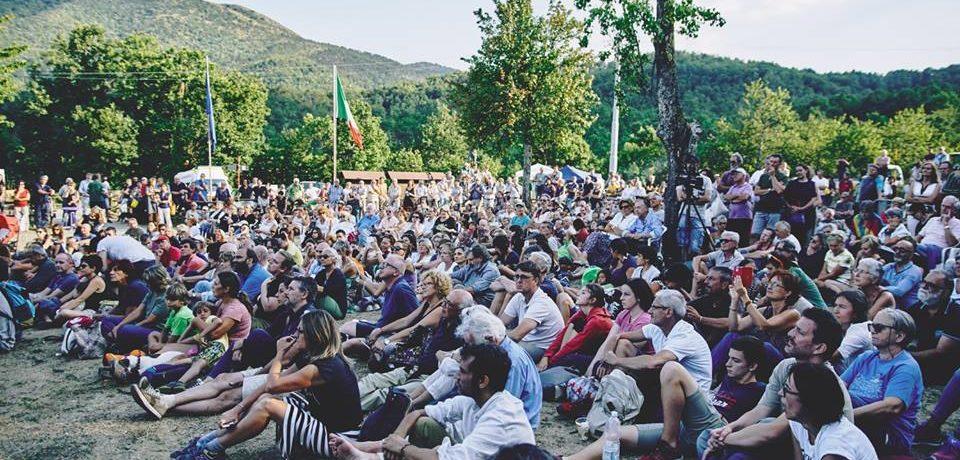 Attraverso Festival, dopo il successo del prequel il 25 agosto ricomincia il viaggio tra Langhe, Roero e Monferrato