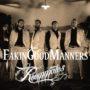 """Roommates: nuovo videoclip del brano """"Fakin Good Manners"""""""