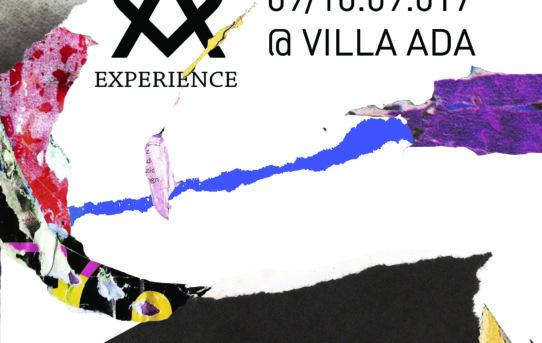 Amore Experience - Indie Edition: 10 settembre a Roma una maratona di musica, arte e spettacolo