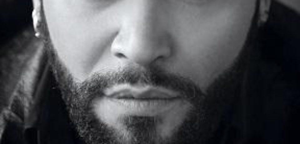 """""""Do di matto"""" il disco in chiave rock di Fabrizio Borghese"""