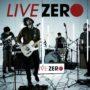 Torna il video format LiveZero con due nuovi episodi: I Botanici e TERSØ