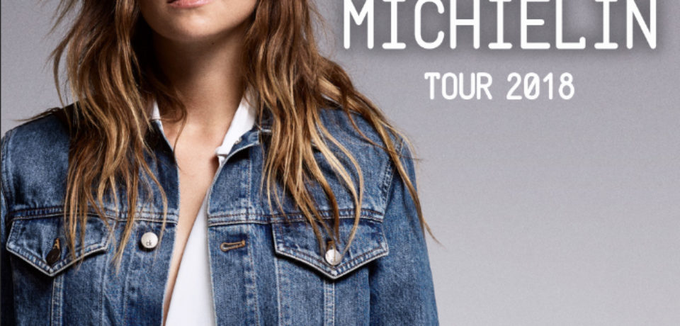 Io non abito al mare è il nuovo singolo di Francesca Michielin