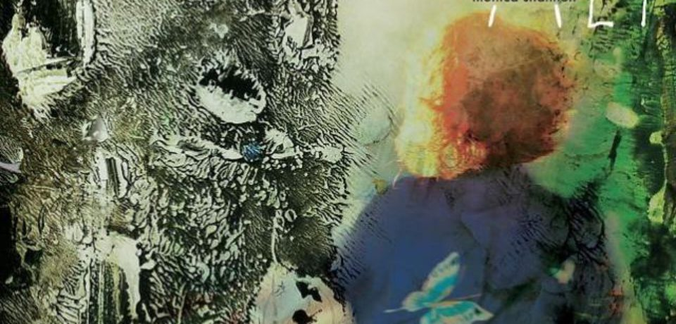 """""""The Answer"""" nuovo singolo di Monica Shannon svela un volto nuovo dell'album """"Ali"""""""