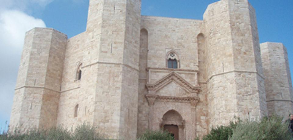 La Regione Puglia presenta il primo Piano Strategico della Cultura