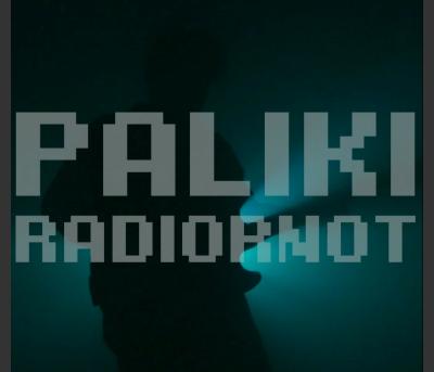 Radiornot il video che anticipa l'album d'esordio di Paliki
