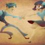 In Swing We Trust, il secondo volume della compilation dedicata alla musica swing