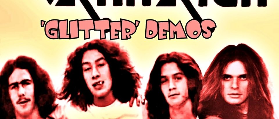 Novità in Tempi Dispari: i Drifters inaugurano lo spazio dedicato a covers e tributes band