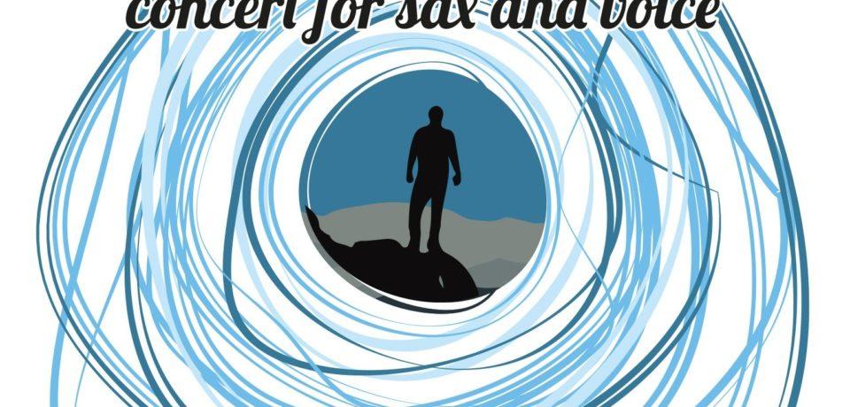 Lo sperimentale 'viaggio al centro della terra' di Alberto la Neve e Fabiana Dota