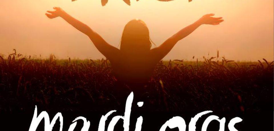 """""""Tried"""", il nuovo singolo dei Mardi Gras"""