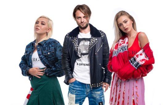 """""""Radical Chic"""", il nuovo video estratto da """"Paninaro 2.0"""" de Il Pagante"""