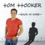Festa del Cinema di Roma  al pre opening Tom Hooker per la proiezione di Dons of Disco